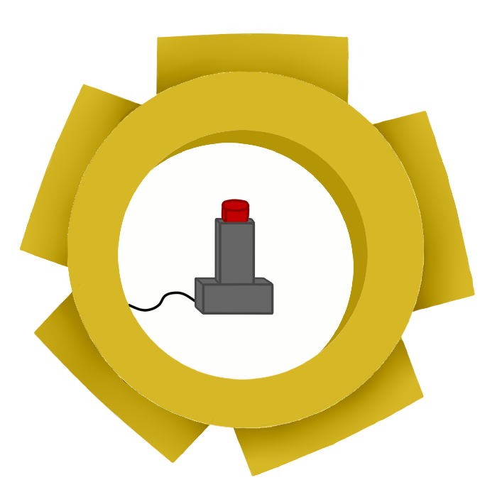 CrankGamePlays Cutiemark by DaringTiger on DeviantArt
