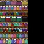 RPG Maker VX Ace - Bed Set [Free]