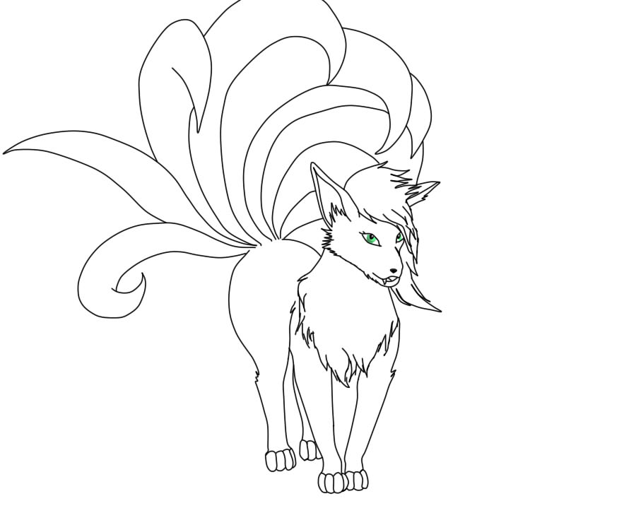 ninetales_frontal_lineart_by_dj_xigu d58fbyk moreover pokemon umbreon coloring pages 1 on pokemon umbreon coloring pages additionally pokemon umbreon coloring pages 2 on pokemon umbreon coloring pages in addition pokemon umbreon cool as backgrounds on pokemon umbreon coloring pages in addition pokemon umbreon coloring pages 4 on pokemon umbreon coloring pages