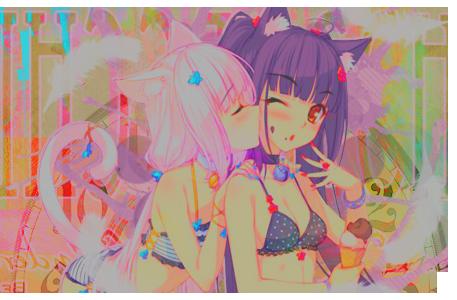 [Imagen: signature_test_yuri_by_dj_xigu-d5uouqy.png]