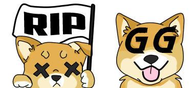 Doge Twitch Tv Emotes - DrDoge3 by DJ-Xigu on DeviantArt