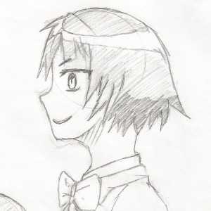 magic-shield-manga's Profile Picture