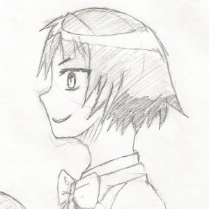 magic-shield-manga's Profile Picture