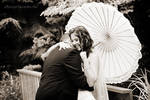 Serena + Daniel Wedding IV
