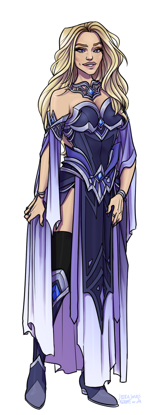 Commission: Diggo-chan II by kateppi