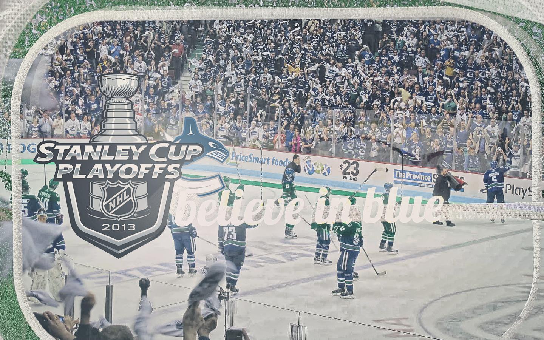 playoffs_2013___vancouver_canucks_by_motzaburger-d63fqvx.jpg