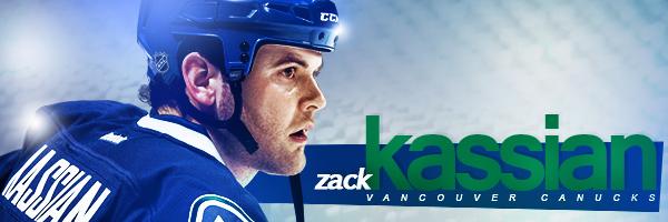 zack_kassian_vancouver_canucks_signature