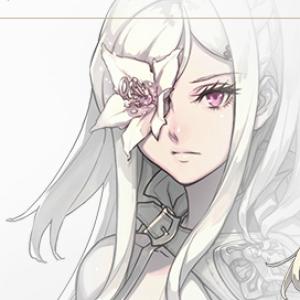 Felindrina's Profile Picture