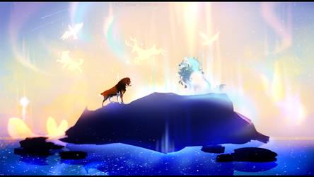 PotA - Essence by Snow--Chan