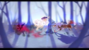RoD - Shadow