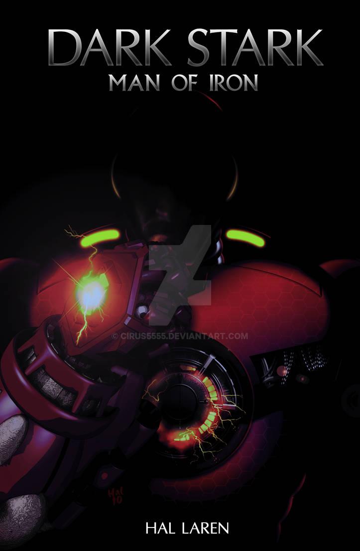 Iron man, Dark Stark