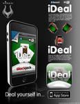 Ideal Blackjack Pro