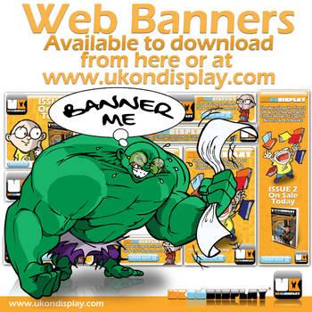 Advert Face Book 3
