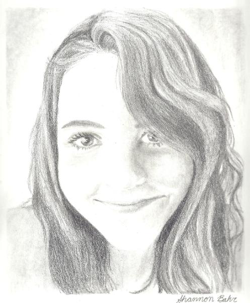 Color-Droplet's Profile Picture