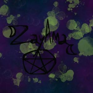 Zayama's Profile Picture