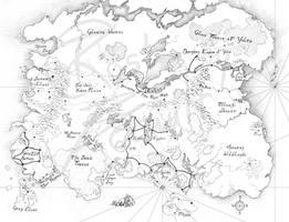 WOOOOOAH, MAP :D by Beowulf-Kennedy