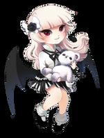 [C] Vampire
