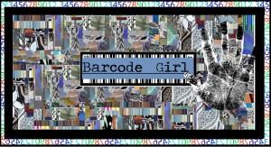 BarcodeGirl's Profile Picture