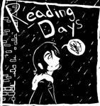 Reading Days
