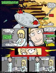 Gnerds: A logical Joke by SergeXIII