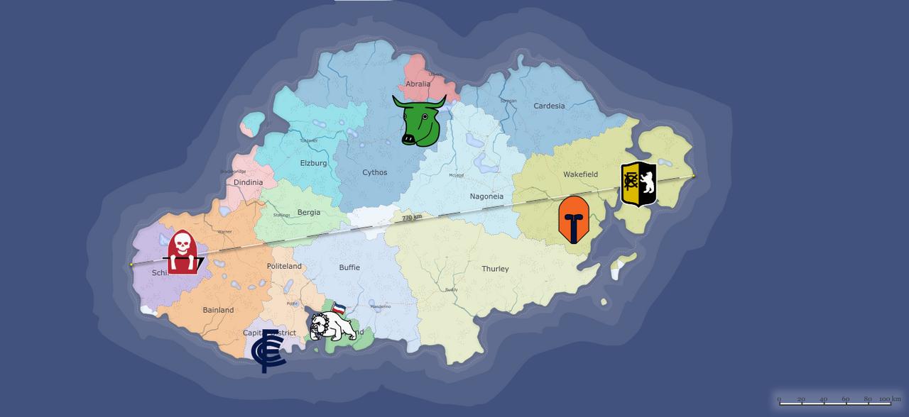 Team Map 1946 by TGArtworks on DeviantArt