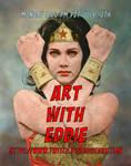 ART WITH EDDIE POST 02