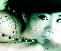 swirl by gr8sh