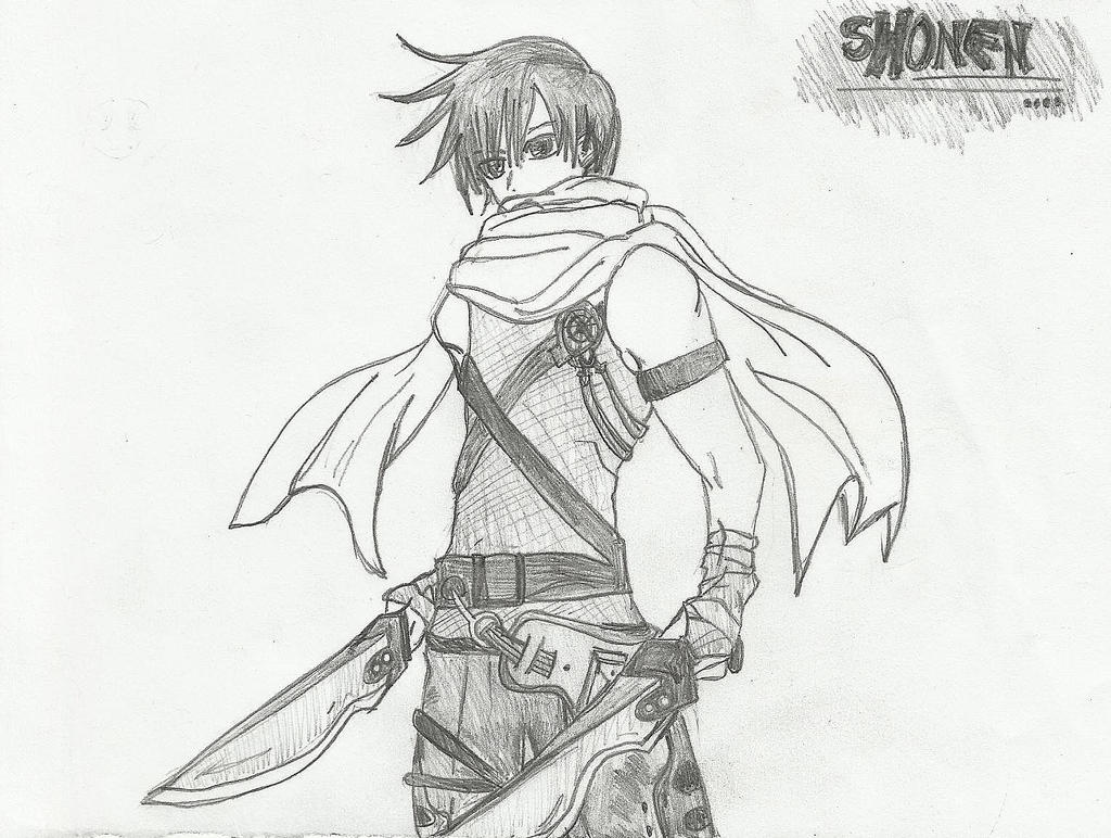Kusari Fundo Ninja Gear also Ste unk Costume Sketch 171291571 also Weapons Of FFTA GreatSwords 111699620 also How To Draw Melee Weapons also Coloriage Et Dessin De Ninjago A Imprimer. on anime ninja weapons