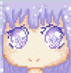 Hiromi- pixel