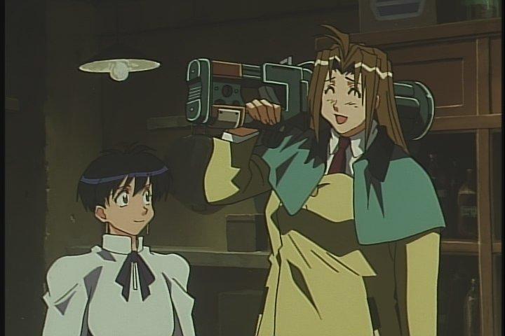6 Foot Tall Anime Characters : Tall girl anime by zaratustraelsabio on deviantart