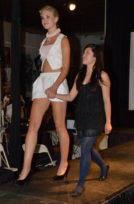 Amazon Fashion Women Sock Tube Over The Knight