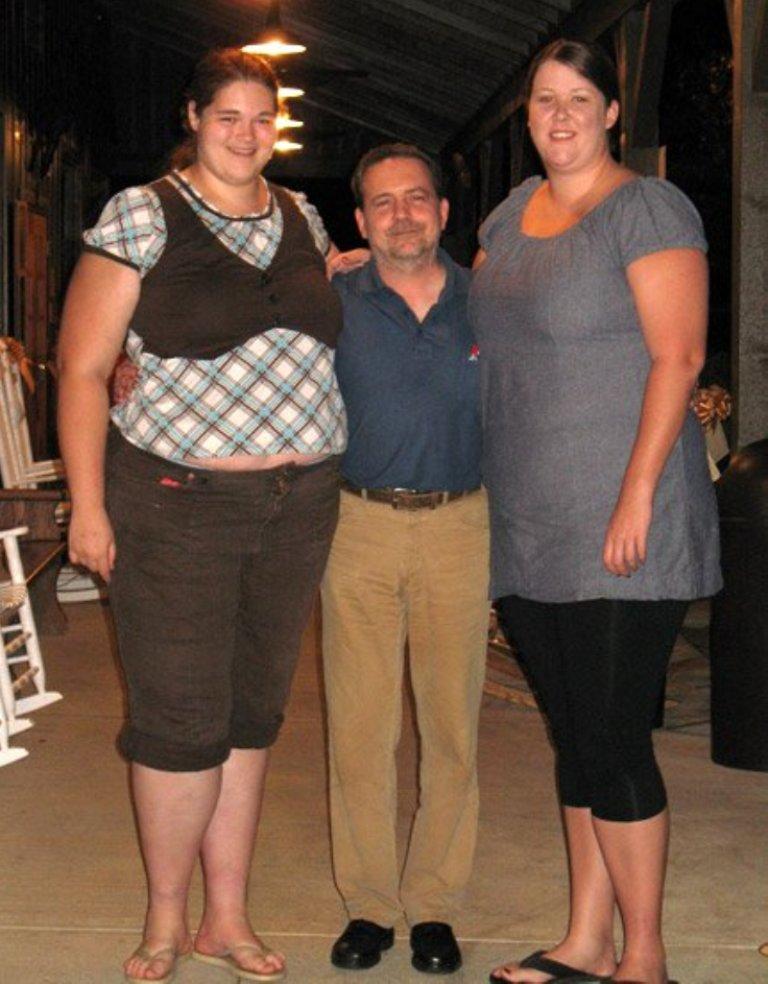 My Height 5ft8 And Tall Women By Zaratustraelsabio On Deviantart