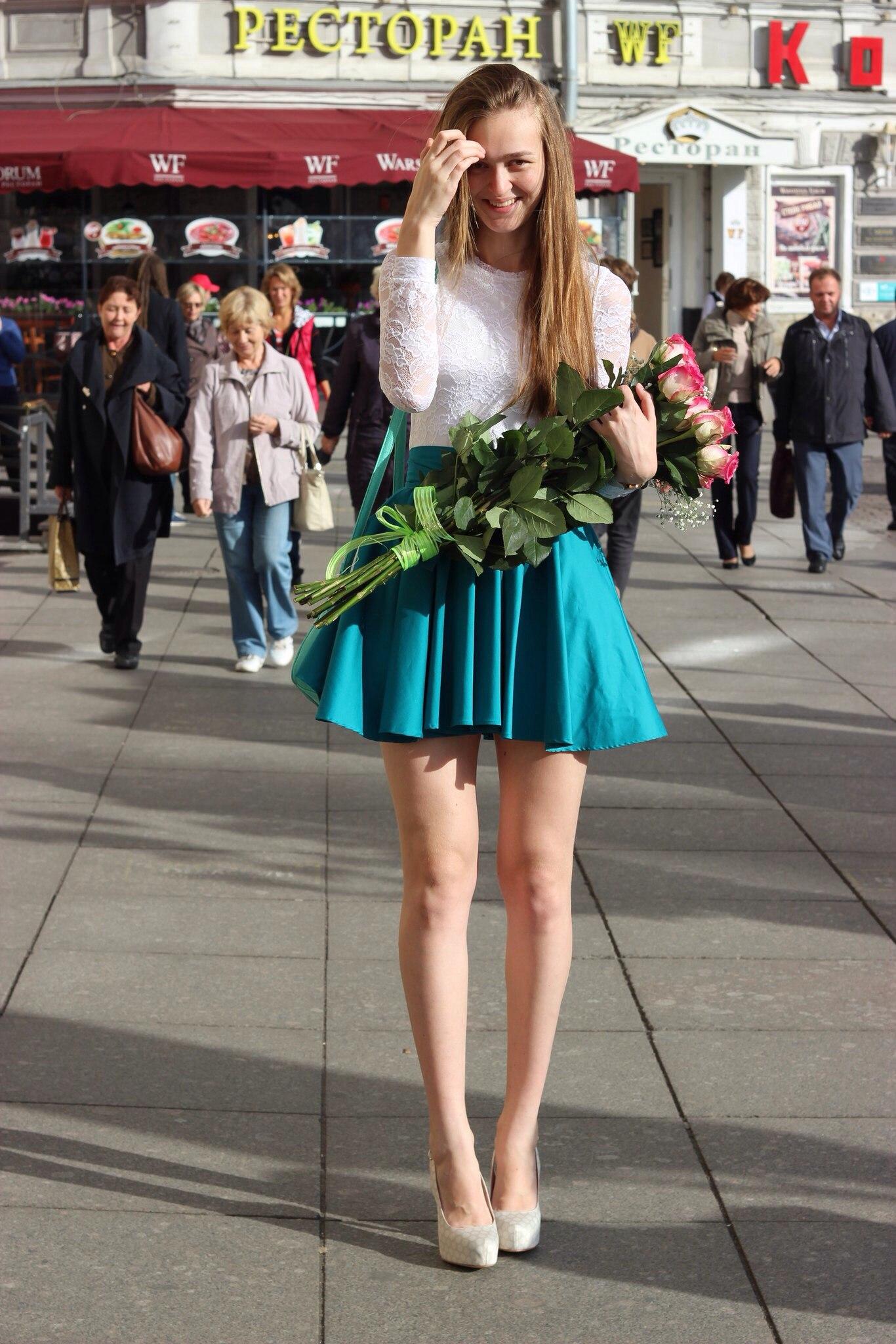 tall russian girls vi  she is 188 cm by zaratustraelsabio on