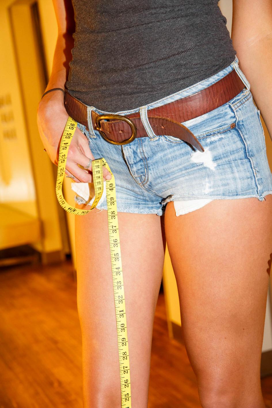 Фото моделей длинные ноги 20 фотография