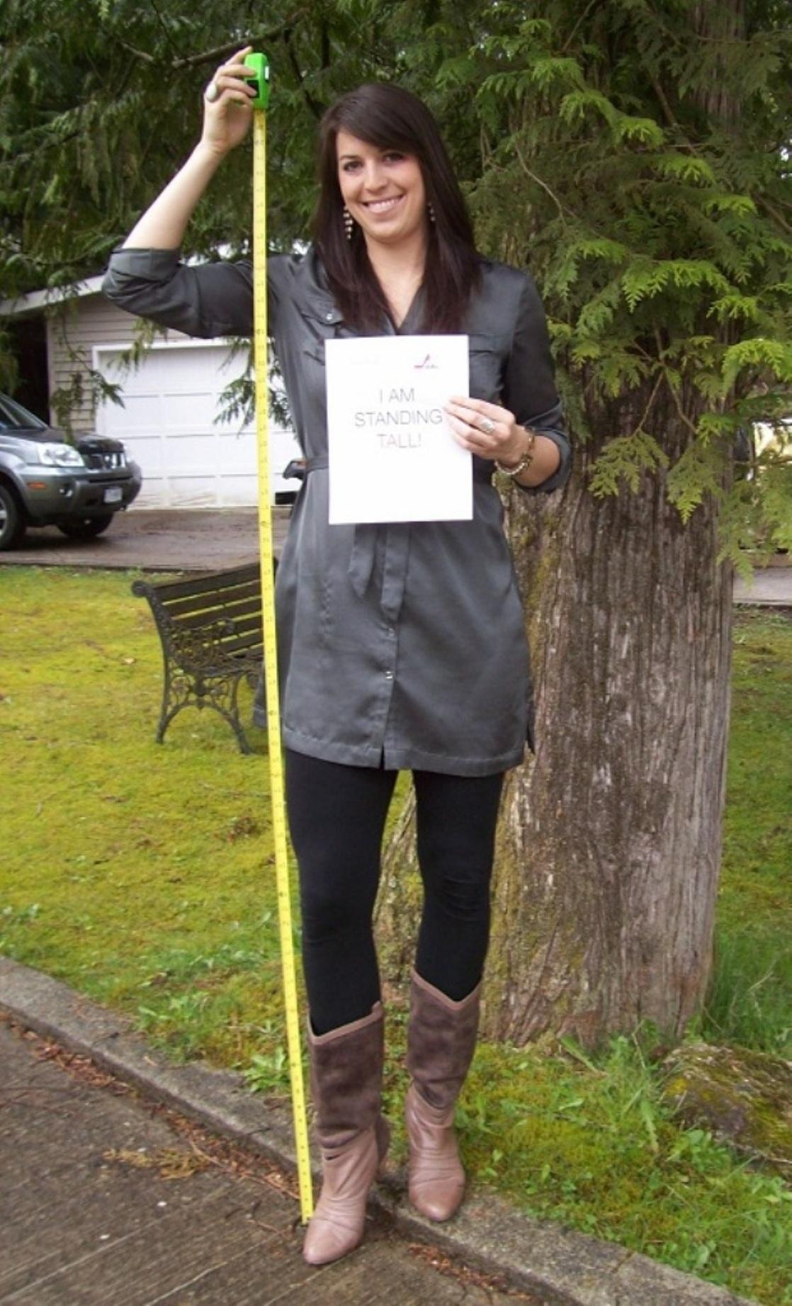 i am standing tall ii 6ft3 girl 191cm by zaratustraelsabio on deviantart. Black Bedroom Furniture Sets. Home Design Ideas