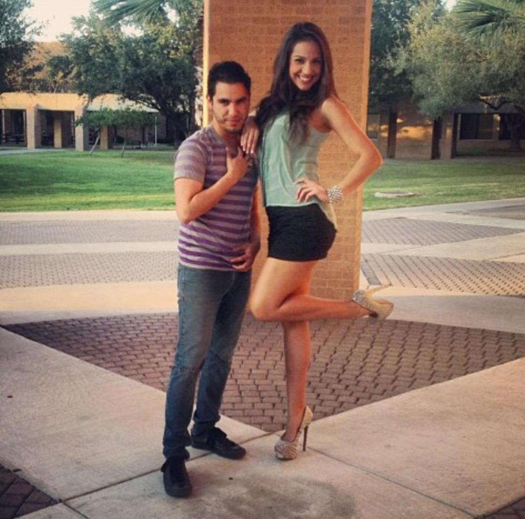 I love when girls wears high heels by zaratustraelsabio on DeviantArt