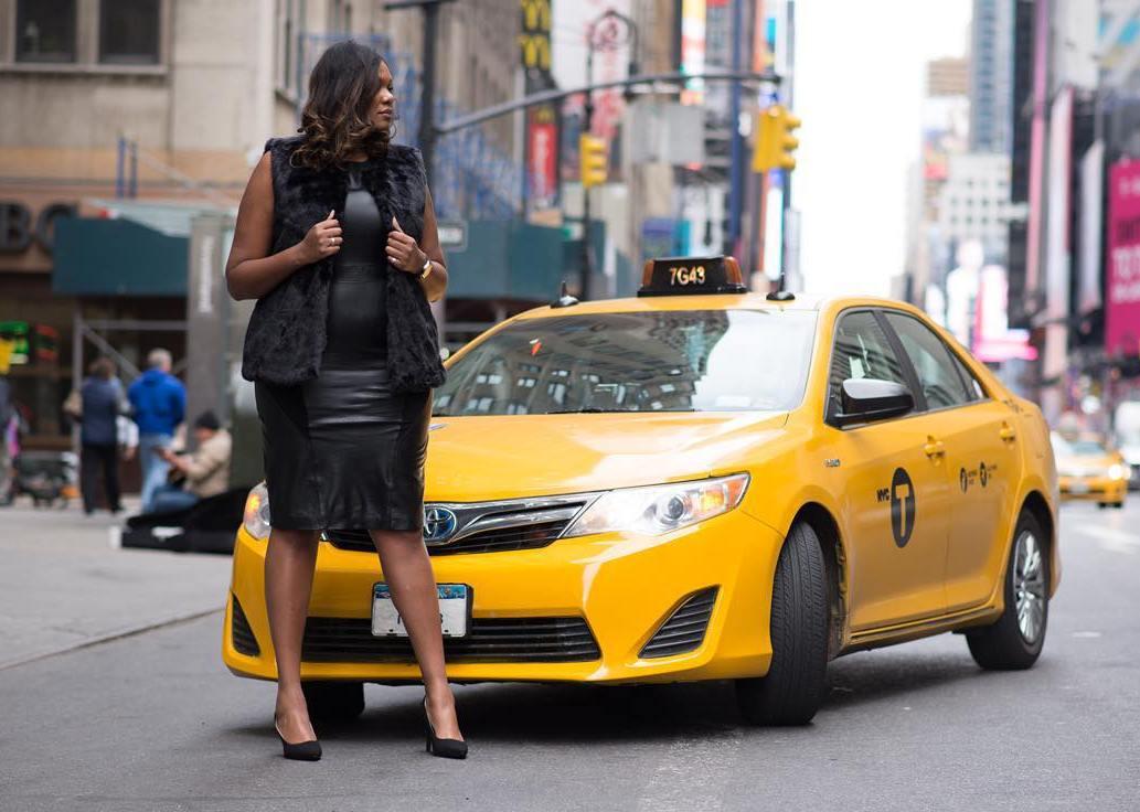 mini taxi gbg