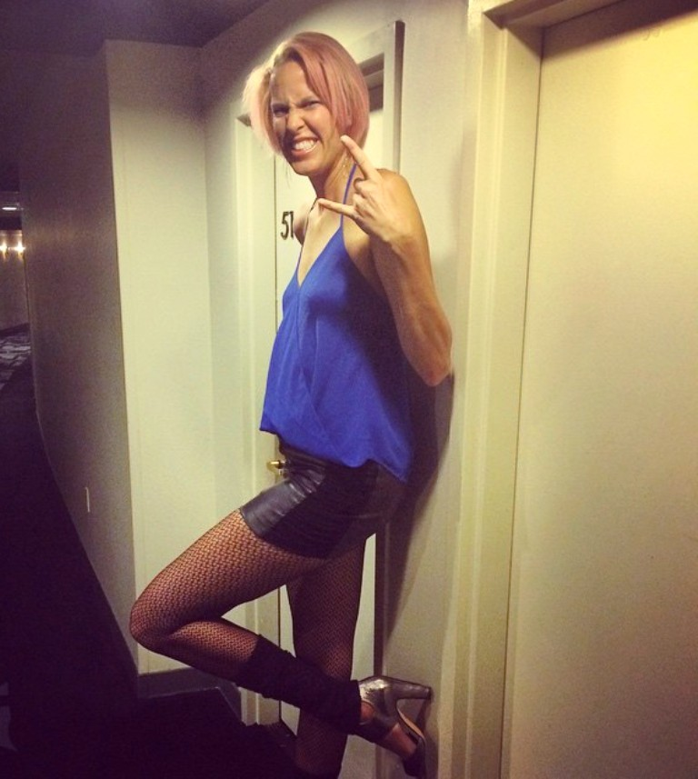 coco in heels she is 6ft6 1 2 199cm tall by zaratustraelsabio on deviantart. Black Bedroom Furniture Sets. Home Design Ideas