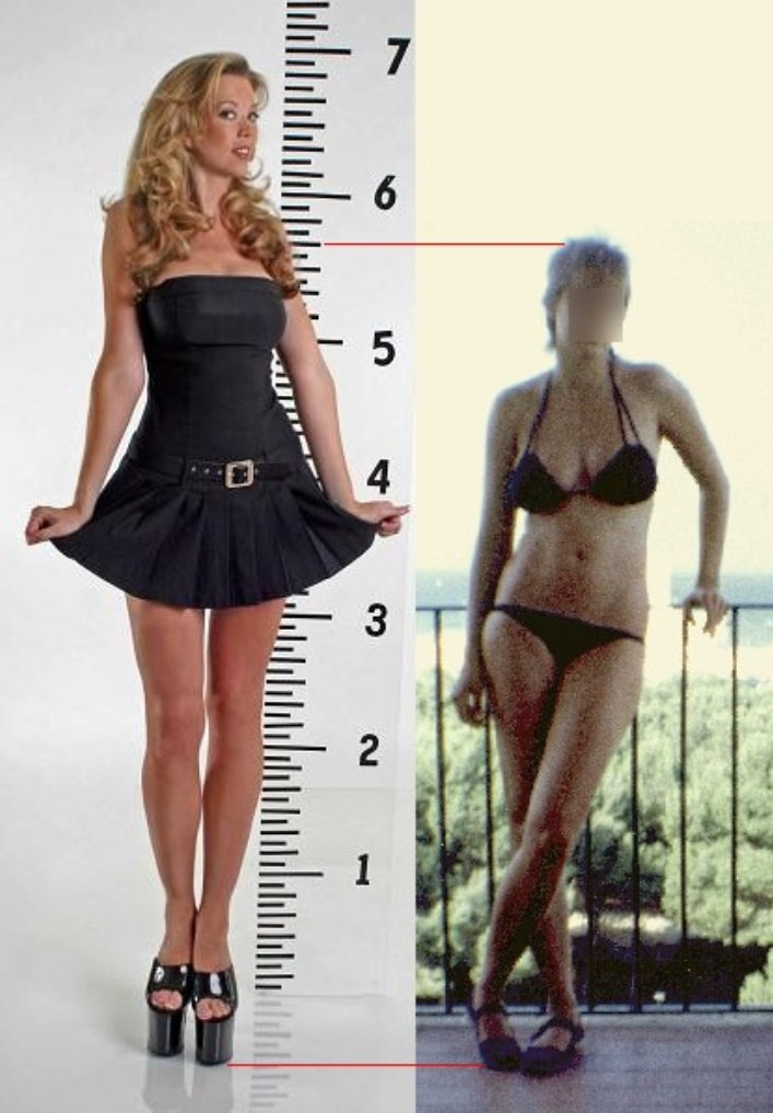 Alexis Skye Nude 25