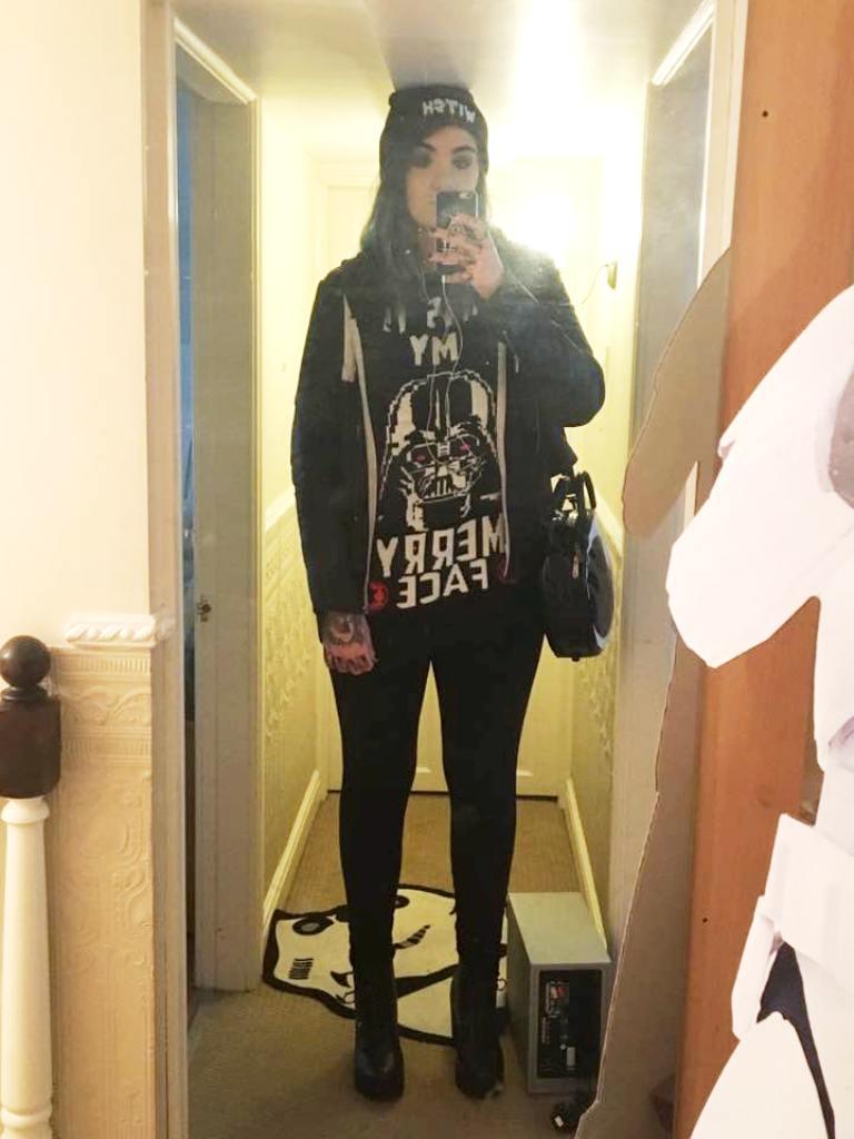 Teenage Girls Size  Occasion Shoe