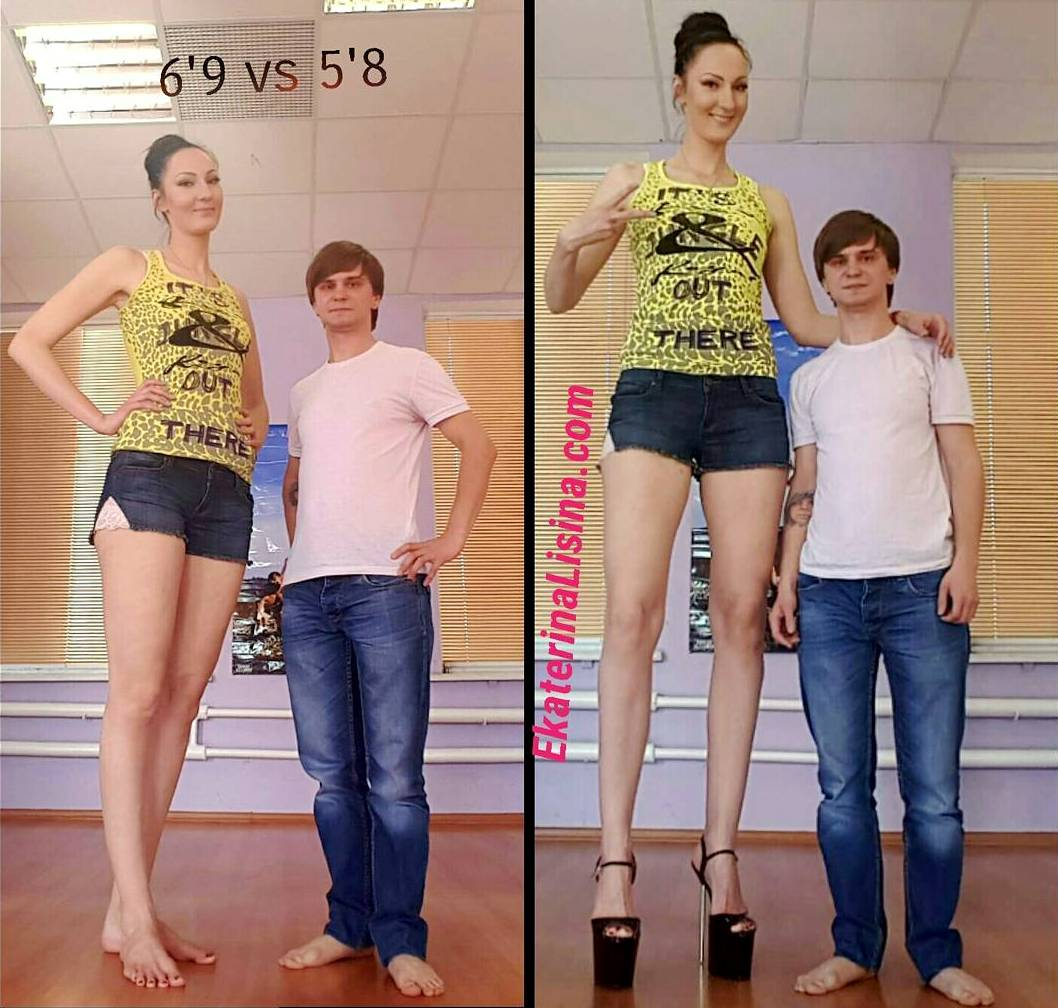 6ft9 vs 5ft8 by zaratustraelsabio on deviantart for 183 cm in feet and inches