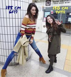 Friends 185-150cm by zaratustraelsabio