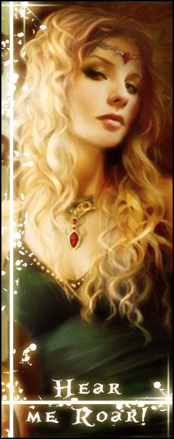 http://fc00.deviantart.net/fs71/f/2011/100/1/a/cersei_lannister_bookmark_by_ninata_sama-d3doo4i.png