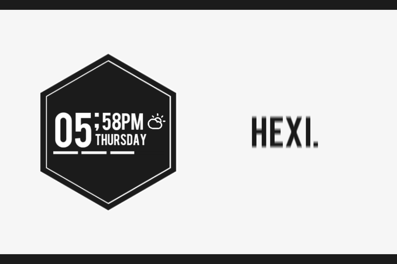 Hexi [UCCW] by Raijynn