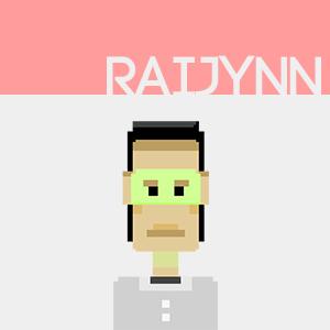 Raijynn's Profile Picture
