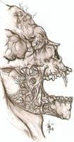 SkullReaver