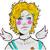 MEME ID by polishedblackrainbow