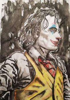 Joker III.