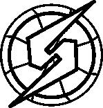 Metroid (verse)   VS Battles Wiki   Fandom powered by Wikia