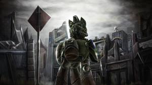 (Collab) Metropolis